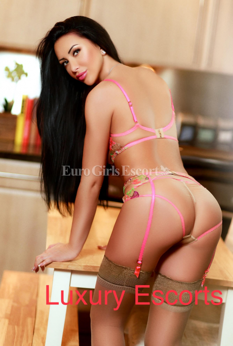 Schiphol escorts erotic massage