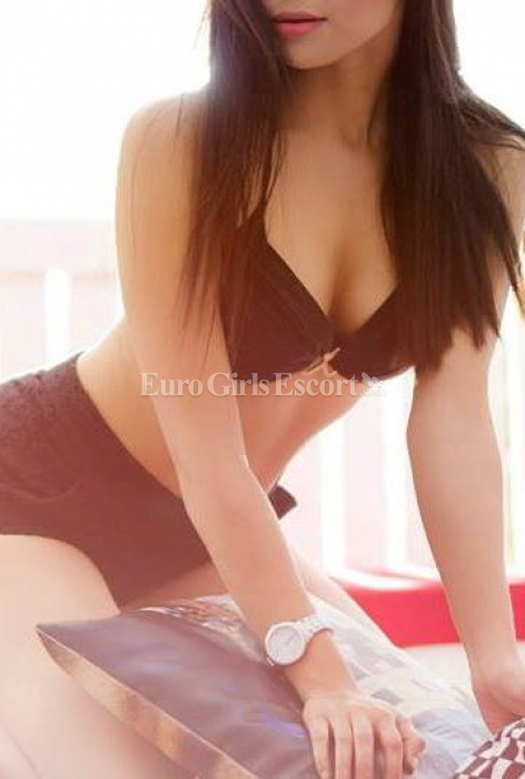 Adelaide escorts and adult services