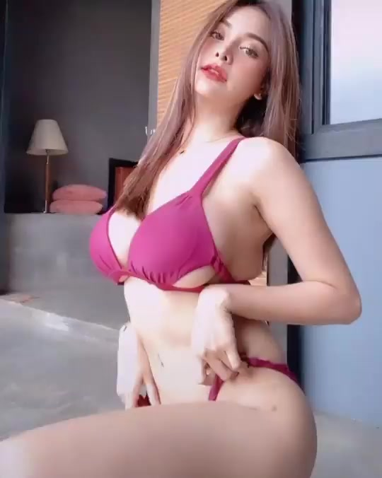 Video Bella Trinh